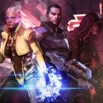 Mass Effect 3: Omega DLC – Will it bring you back to Bioware's epic?