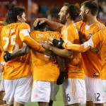 Houston Dynamo vs. Sporting Kansas City Preview