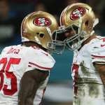 San Francisco 49ers vs. New Orleans Saints Preview