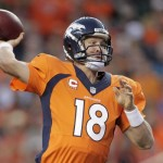 Denver Broncos vs. Kansas City Chiefs Preview