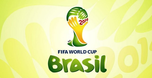 2014 World Cup Draw Results – Group(s) Stages