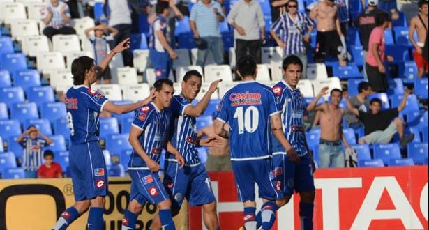 Racing Club vs Godoy Cruz Match Preview