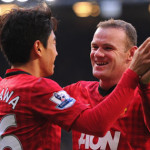 Olympiakos vs Man United Match Preview