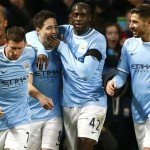 Manchester City vs Barcelona Match Preview
