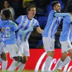 Malaga vs Real Sociedad Match Preview