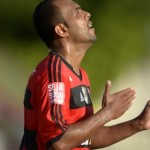 Flamengo vs Emelec Match Preview