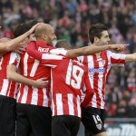 Athletic Bilbao vs Granada Preview