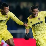 Villarreal vs Celta Vigo Preview
