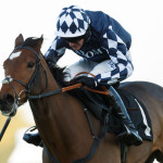 Sky Bet Supreme Novices' Hurdle Runners, Tips & Betting Odds