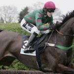 Cheltenham Betting Tips Wednesday