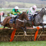 Racing Post Arkle Challenge Trophy Chase Runners, Tips & Betting Odds
