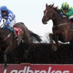 2014 Irish Grand National Racecard, Runners, Betting Odds & Tips