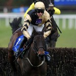 Aintree Betting Tips Friday