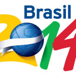 2014 Brazil World Cup Betting Odds