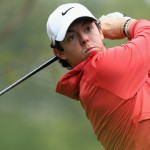 US Masters Betting Tips 2014
