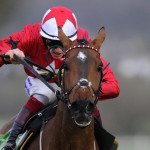 Aintree Betting Tips Thursday