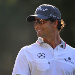 2014 US Masters Betting Odds