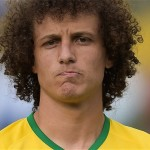 Brazil World Cup Team – Three areas of weakness