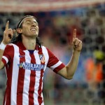 Transfer News: Chelsea close to signing Filipe Luis from Atletico Madrid