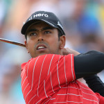 The Open News: Anirban Lahiri almost misses chance to feature