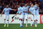 Valencia vs Malaga Preview