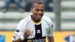 Cesena vs Parma Preview