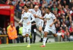 Swansea vs Burnley Preview