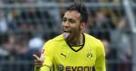 Augsburg vs Dortmund Preview