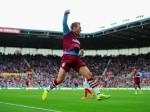Aston Villa vs Newcastle Preview