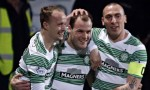 Celtic vs Maribor Preview