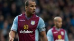 Aston Villa vs Arsenal Preview