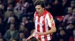 Athletic Bilbao vs Granada Preview