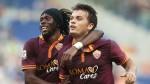 Roma vs CSKA Moscow Preview