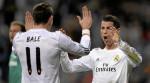 Ludogorets Razgrad vs Real Madrid Preview