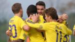 NK Maribor vs Sporting Lisbon Preview