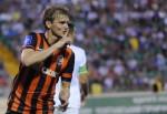 Athletic Bilbao vs Shakhtar Donetsk Preview