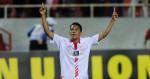Sevilla vs Feyenoord Preview