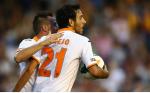 Getafe vs Valencia Preview