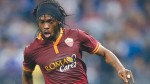 Roma vs Cagliari Preview