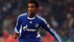 Schalke vs NK Maribor Preview