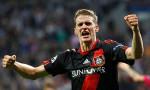 Bayer Leverkusen vs Benfica Preview