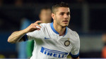 Dnipro vs Inter Milan Preview