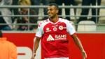 Lorient vs Reims Preview