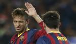 PSG vs Barcelona Preview