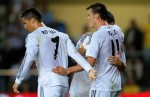 Real Madrid vs Elche Preview