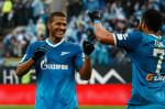 Zenit St Petersburg vs Monaco Preview