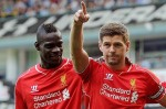 West Ham vs Liverpool Preview