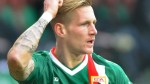 Cologne vs Borussia Monchengladbach Preview