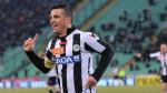 Udinese vs Napoli Preview