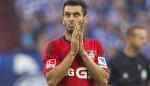 Monaco vs Bayer Leverkusen Preview